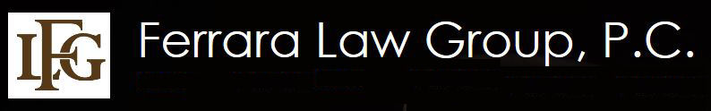 Ferrara Law Group